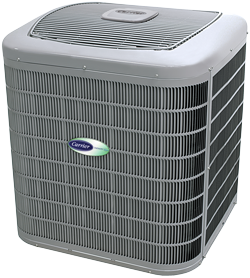 Cleveland Heights AC Repair